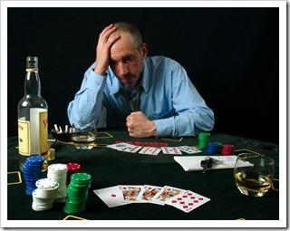 「ギャンブル」の画像検索結果